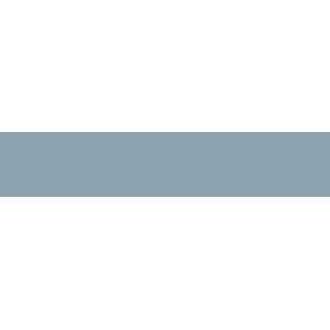 Bloomberg (1)