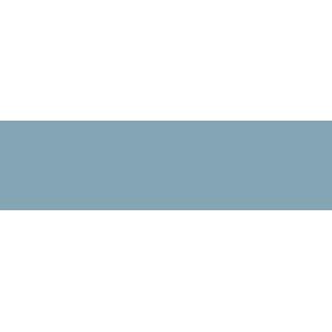city-national-bank-logo square