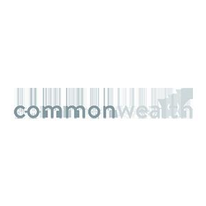 commonwealth-logo sq