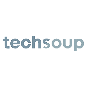 techsoup (1)